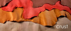 Leather Process, Emmay Trading, Upholstery company, South African,